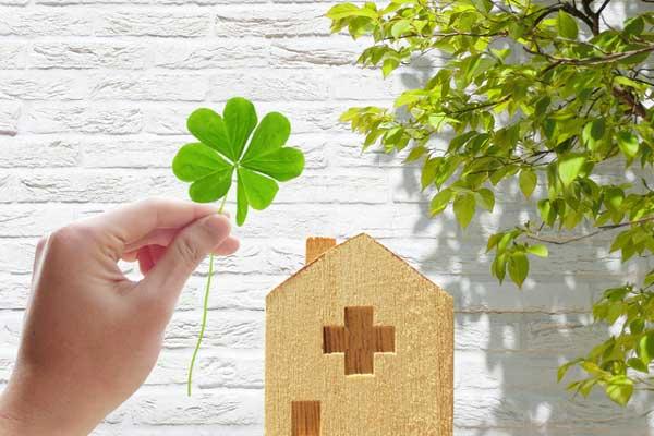 介護保険住宅改修